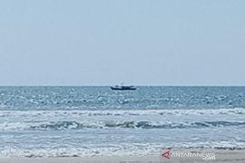 Pukat harimau merajalela di pantai Muara Upu Tapanuli Selatan