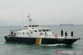 KSOP Pangkalbalam intensifkan patroli awasi kapal asing