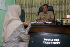 Dinas PPPA Situbondo ajak jurnalis berpedoman penulisan ramah anak