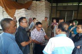Persediaan pupuk bersubsidi di Situbondo tidak cukup hingga akhir 2020