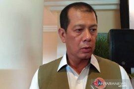 BNPB siapkan konsep kesiapsiagaan tinggi di daerah wisata favorit (video)