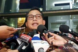 KPK bantah kecolongan kader PDIP Harun Masiku dalam OTT