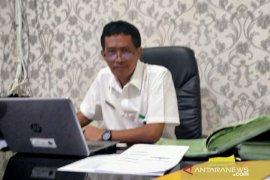 BPN Bangka Selatan realisasikan PNPB sebesar Rp350,6 juta