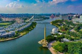 Malaysia begins APEC host year in Putrajaya