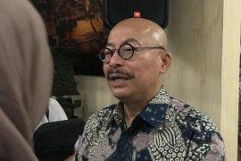 Pengamat:  Di laut Natuna perlu sinergi untuk perkuat penegakan hukum