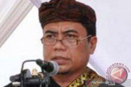 Ibu dan anak bisnis prostitusi, Datuak Rajo: Hilangnya budaya malu