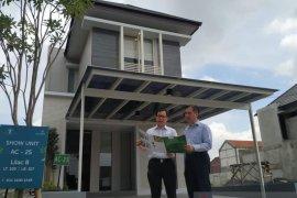 Intiland terus kembangkan proyek baru di Surabaya