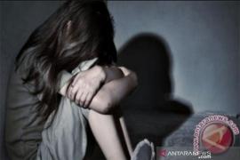 Seorang pemuda cabuli 16 bocah akibat terpengaruh film porno
