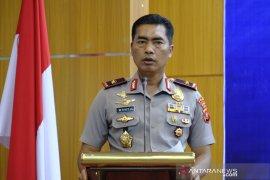 Polda Gorontalo komitmen berantas peredaran miras
