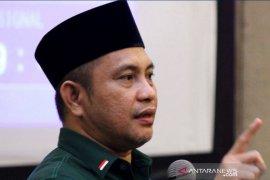 Indonesia diprediksi memasuki tatanan dunia baru pasca COVID-19