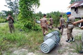 MUI Belitung dukung upaya pemberantasan arak dan miras