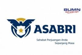 Sejumlah fakta menarik seputar kasus Asabri
