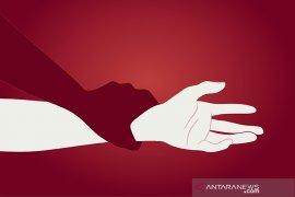 Polisi tangkap pelaku pemerkosaan anak di Bengkulu