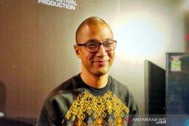 Marcell Siahaan siapkan penampilan spesial di Java Jazz Festival 2020