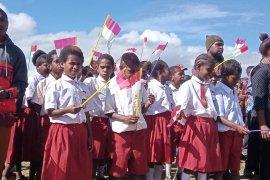 Dinas Pendidikan Papua Barat edarkan ketentuan sekolah tatap muka