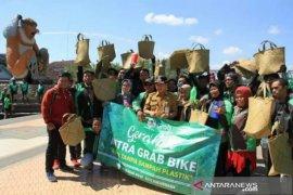 Banjarmasin terus meningkatkan promosi industri kerajinan bakul purun
