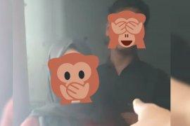 Sepasang muda mudi ditangkap di kamar mandi Alun-Alun, pengakuannya bikin miris