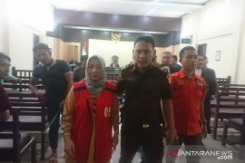PN Sampang mulai sidangkan kasus perdagangan orang
