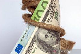 Utang LN Indonesia pada Februari 407,5 miliar dolar AS