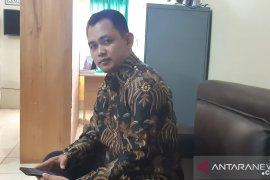 KPU Tanah Bumbu rekrut anggota PPK