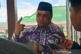 Masyarakat Bangka Belitung diminta waspada banjir rob