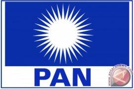 Ini 5 nama balon bupati dan wakil bupati Pilkada Tapsel 2020 yang mendaftar ke PAN