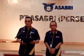 Bareskrim bentuk tim khusus tuntaskan dugaan korupsi Asabri
