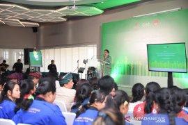 Kementerian PPPA: Bali berpotensi besar jadi tujuan perdagangan orang