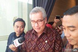 OJK minta Bumiputera jelaskan kondisi keuangannya ke pemegang polis
