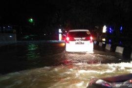 GMSS-SKM Samarinda kembali buka posko banjir
