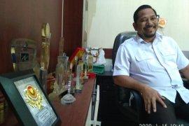 Dispar Banda Aceh targetkan kunjungan 600.000 wisatawan tahun ini