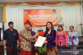 Pilkada 2020, KPU Badung buka pendaftaran PPK