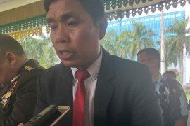 Polda Sumut tetapkan tersangka korupsi DBH di Labuhanbatu  Utara
