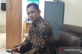 KPU Tanah Bumbu rekrut 50 anggota PPK untuk Pilkda 2020