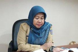 Depok berikan insentif bagi Wajib Pajak yang integrasikan data transaksi online