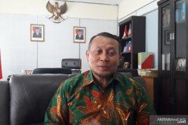 Sebagian pekerja Indonesia di Sabah Malaysia tidak diliburkan