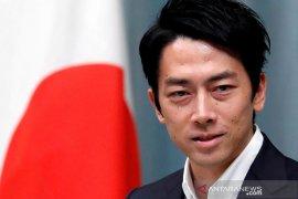 Jepang mengharapkan kerja sama iklim lebih besar dengan AS dipimpin Biden