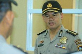 Oknum dosen di Padang dilaporkan ke Polisi terkait pelecehan terhadap mahasiswi di toilet