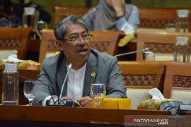 F-PKS DPR RI minta RUU HIP dikeluarkan dari Prolegnas 2020