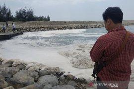 Kanopi Bengkulu minta kepolisian usut pembuangan limbah PLTU tanpa izin
