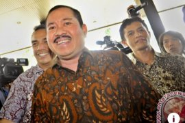 Anggota DPR : belum ada mafia migas diperangi pemerintah