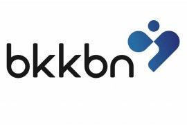 BKKBN lantik 27 PNS baru di Kalbar