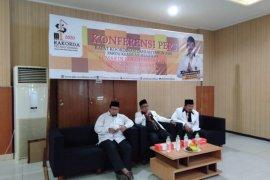 Rakorda PKS matangkan program pemenangan Pilkada Surabaya 2020
