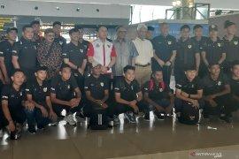Timnas U-19 jalani lima sampai enam laga uji coba di Thailand