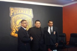 Presiden Borneo berharapka prestasi lebih baik di Liga 1