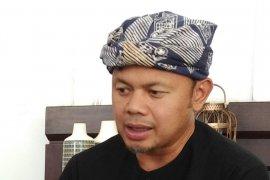 Wali Kota Bogor sampaikan sembilan pesan penting kepada Inspektorat