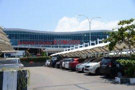 Pemerintah ajak swasta kembangkan Bandara Komodo, Labuan bajo, NTT