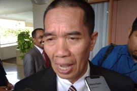 Pemprov Malut berencana bangun rumah bersubsidi untuk ASN