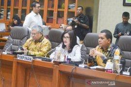 Anggota Komisi IX DPR ancam hentikan rapat bersama Menteri Kesehatan