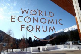 Mayoritas CEO perkirakan ekonomi global menjadi dingin, kenapa?